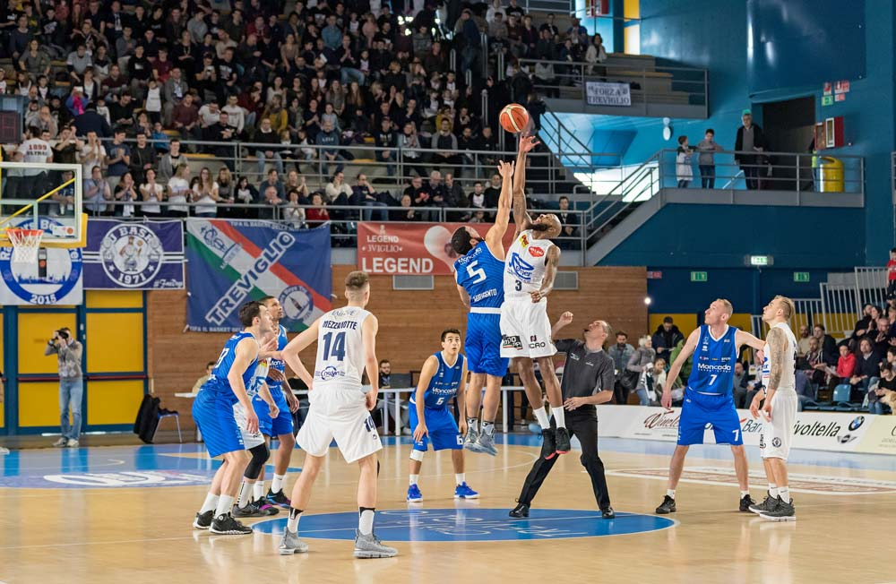 blu-basket-partita