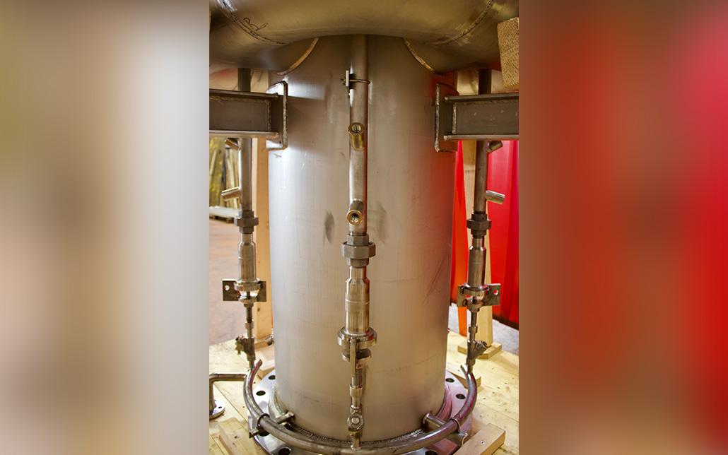 Nicro Prodotti Componenti Settore Petrolchimico 4