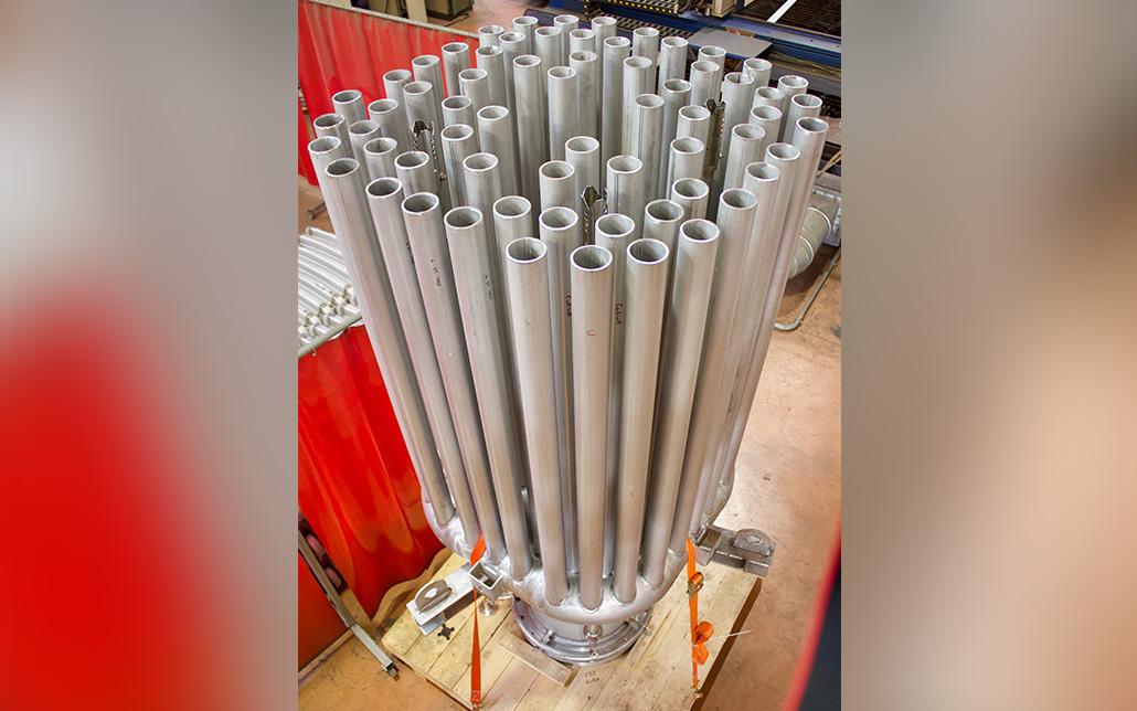 Nicro Prodotti Componenti Settore Petrolchimico 5