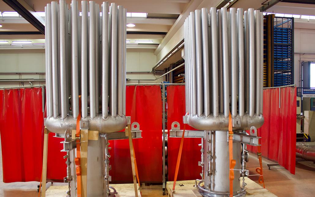 Nicro Prodotti Componenti Settore Petrolchimico 6