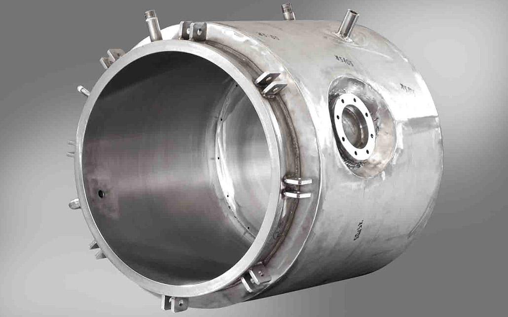 Nicro Prodotti Componenti Settore Petrolchimico 7