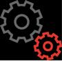 Icona settore Engineering