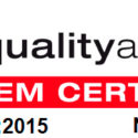 Nicro Ottiene Il Certificato Di Conformità Alla Norma Internazionale ISO 14001:2015