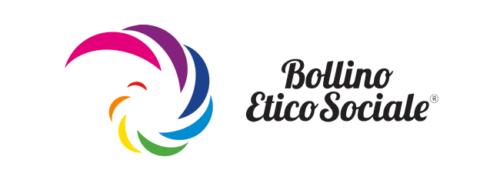 bollinoeticosociale-logo