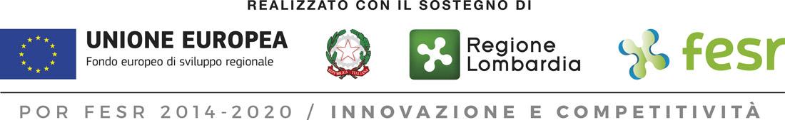 Nicro Si Aggiudica Il Bando INNODRIVER – S3 – EDIZIONE 2017 – MISURA C