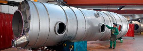 nicro-scrubber-settore-navale-preview