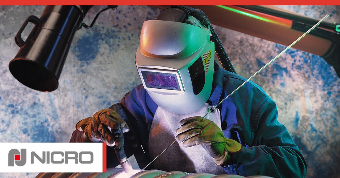 nicro-welding-saldatura-1