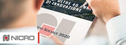 nicro-bilancio-sociale-2020-preview