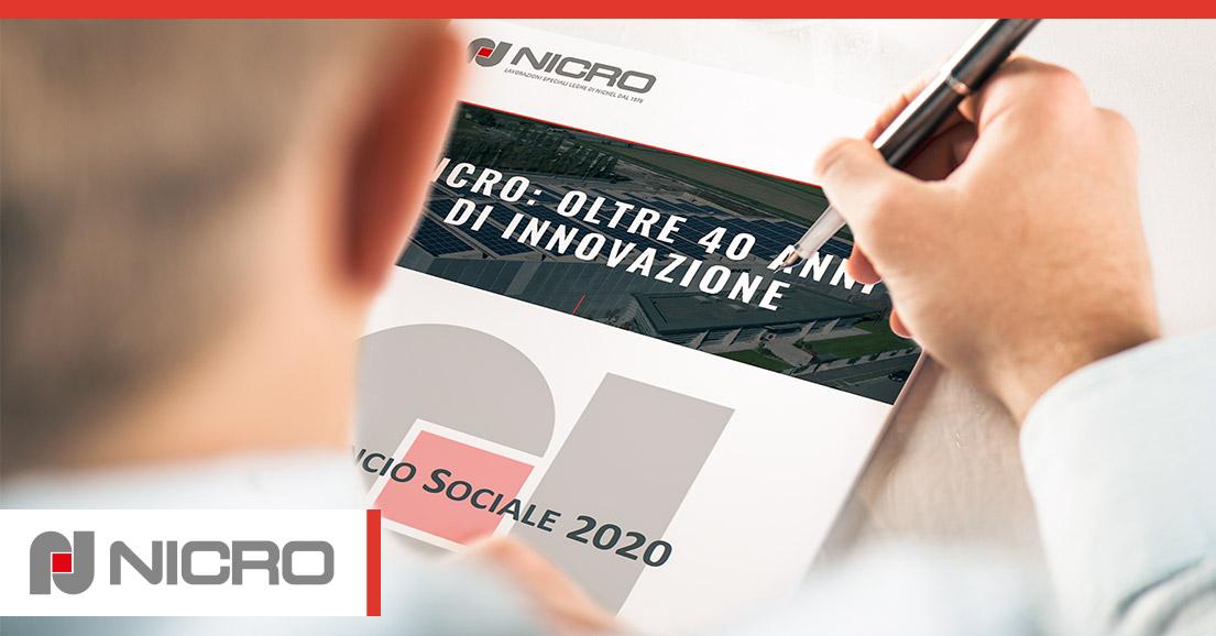 nicro_bilancio_sociale_2020